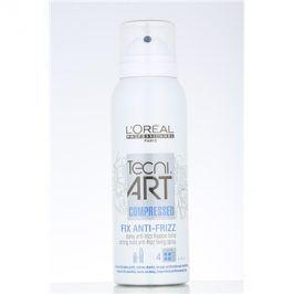 L'Oréal Professionnel Tecni Art Fix fixační sprej  125 ml