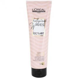 L'Oréal Professionnel Tecni Art Hollywood Waves gel krém pro definici a tvar  150 ml