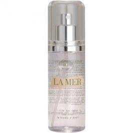 La Mer Cleansers pleťová mlha s hydratačním účinkem  100 ml