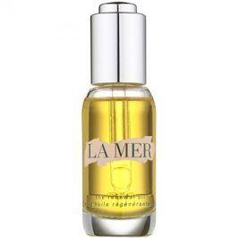 La Mer Specialists obnovující olej pro zpevnění pleti  30 ml