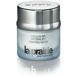 La Prairie Cellular hydratační a vyživující maska pro citlivou pleť  50 ml