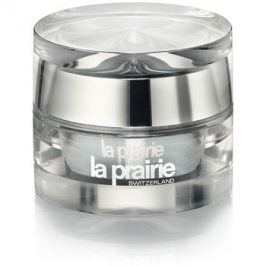 La Prairie Cellular Platinum Collection oční krém  20 ml
