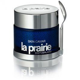 La Prairie Skin Caviar Collection sérum pro zralou pleť  50 ml