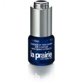 La Prairie Skin Caviar Collection oční zpevňující krém  15 ml
