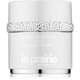 La Prairie White Caviar zesvětlující krém proti pigmentovým skvrnám  50 ml