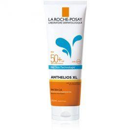 La Roche-Posay Anthelios XL ultra lehký opalovací krém na tělo SPF50+  250 ml