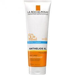 La Roche-Posay Anthelios XL komfortní mléko SPF 50+ bez parfemace  250 ml