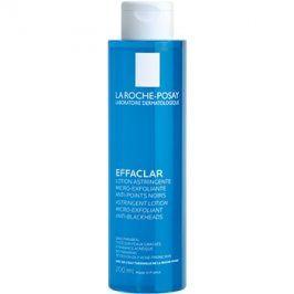 La Roche-Posay Effaclar adstringentní pleťová voda pro mastnou a problematickou pleť  200 ml