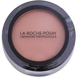 La Roche-Posay Toleriane Teint tvářenka odstín 03 Caramel Tendre 5 g