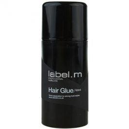 label.m Complete modelační gelový krém silné zpevnění  100 ml