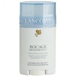 Lancôme Bocage tuhý deodorant pro všechny typy pokožky  40 ml