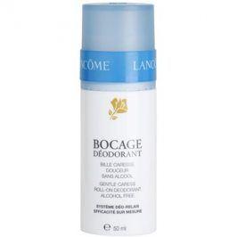 Lancôme Bocage deodorant roll-on pro všechny typy pokožky  50 ml