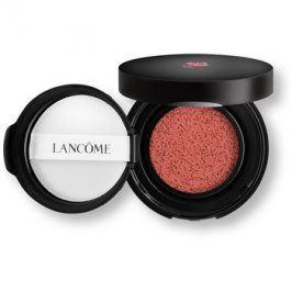 Lancôme Cushion Blush Subtil tvářenka v houbičce odstín 022 Rose Givreec 7 g