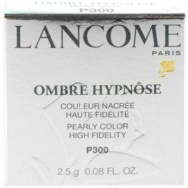 Lancôme Eye Make-Up Ombre Hypnôse perleťové oční stíny odstín P300 Perle Grise 2,5 g