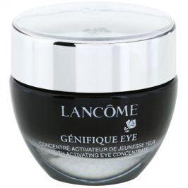 Lancôme Génifique omlazující oční krém pro všechny typy pleti  15 ml
