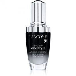 Lancôme Génifique Advanced rozjasňující sérum pro všechny typy pleti  50 ml