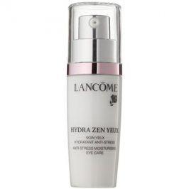 Lancôme Hydra Zen oční gel proti otokům  15 ml