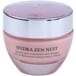Lancôme Hydra Zen noční regenerační krém pro všechny typy pleti včetně citlivé  50 ml