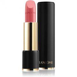 Lancôme L'Absolu Rouge rtěnka pro plné rty s hydratačním účinkem odstín 06 Rose Nu 3,4 g
