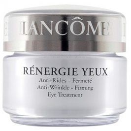 Lancôme Rénergie oční protivráskový krém pro všechny typy pleti  15 ml