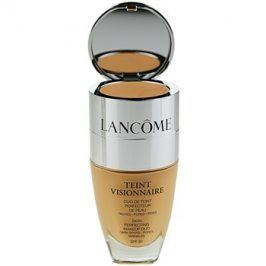 Lancôme Teint Visionnaire make-up a korektor SPF 20 odstín 01 Beige Albatre 30 ml
