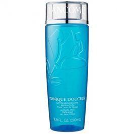 Lancôme Tonique Douceur pleťová voda bez alkoholu  200 ml