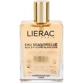 Lierac Les Sensorielles tělový sprej  100 ml