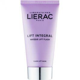 Lierac Lift Integral rozjasňující pleťová maska s liftingovým efektem  75 ml
