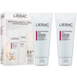 Lierac Phytolastil gel proti striím 2 x 200 ml