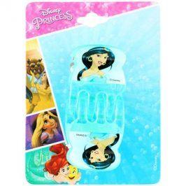 Lora Beauty Disney Jasmina skřipce na vlasy  2 ks