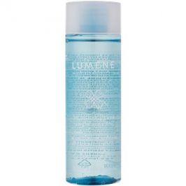 Lumene Cleansing Vedenkestävä [Waterproof] odličovač voděodolného make-upu  100 ml