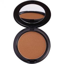 MAC Bronzing Powder kompaktní bronzující pudr odstín Bronze 10 g