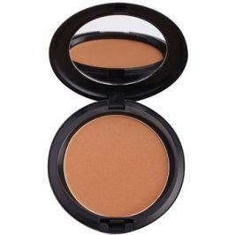 MAC Bronzing Powder kompaktní bronzující pudr odstín Golden 10 g