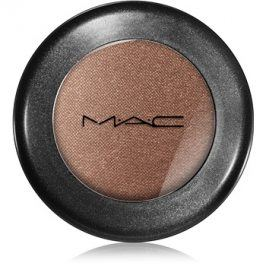 MAC Eye Shadow mini oční stíny odstín Mulch  1,5 g