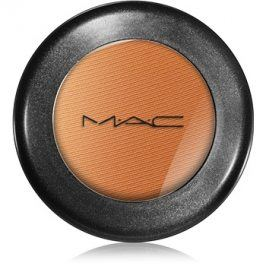 MAC Eye Shadow mini oční stíny odstín Rule  1,5 g