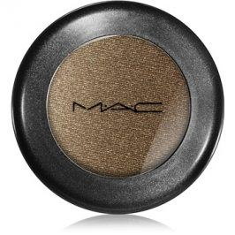 MAC Eye Shadow mini oční stíny odstín Sumptuous Olive  1,5 g