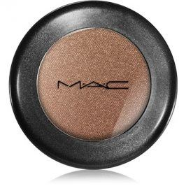 MAC Eye Shadow mini oční stíny odstín A31 Woodwinked  1,5 g