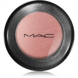 MAC Eye Shadow mini oční stíny odstín Jest  1,5 g
