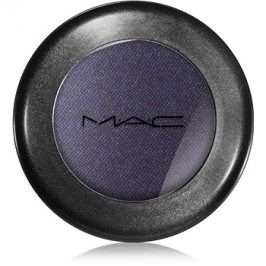 MAC Eye Shadow mini oční stíny odstín Contrast Velvet 1,5 g