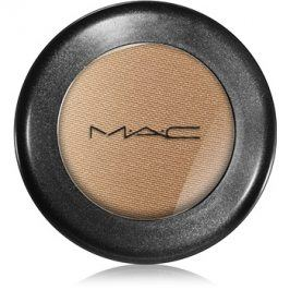 MAC Eye Shadow mini oční stíny odstín Soba  1,5 g