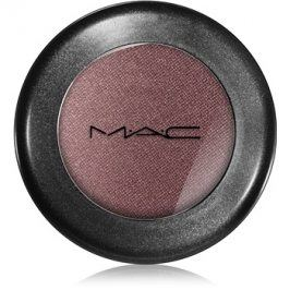 MAC Eye Shadow mini oční stíny odstín Satin Taupe Frost  1,5 g