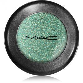 MAC Eye Shadow mini oční stíny odstín Try Me On 1,5 g