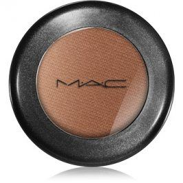 MAC Eye Shadow mini oční stíny odstín Texture Velvet 1,5 g