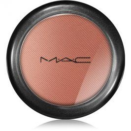 MAC Powder Blush tvářenka odstín Raizin  6 g