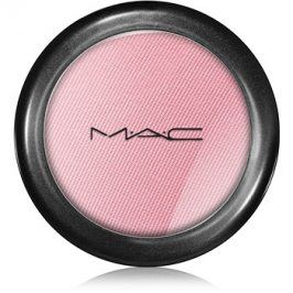 MAC Powder Blush tvářenka odstín Dame  6 g