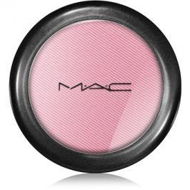 MAC Powder Blush tvářenka odstín Well Dressed  6 g
