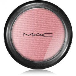 MAC Powder Blush tvářenka odstín Mocha  6 g