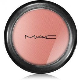 MAC Sheertone Blush tvářenka odstín Pinch Me  6 g