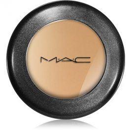 MAC Studio Finish krycí korektor odstín NC20 SPF 35  7 g