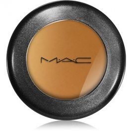 MAC Studio Finish krycí korektor odstín NC45 SPF 35  7 g